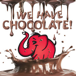 we-have-milk-chocolate.jpg